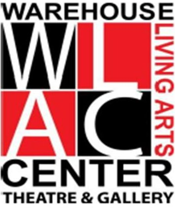 WLAC Logo