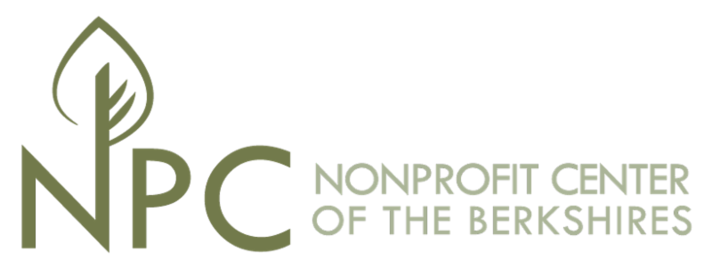 Nonprofit Center of the Berkshires