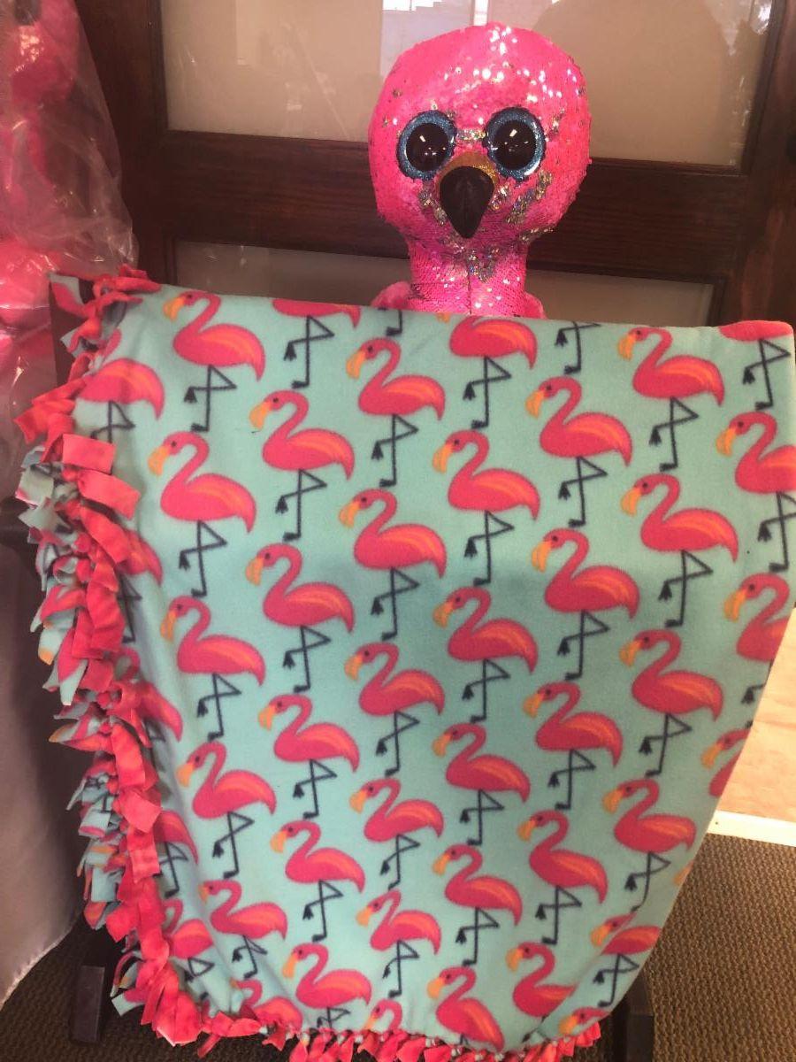flamingoblanket.jpg