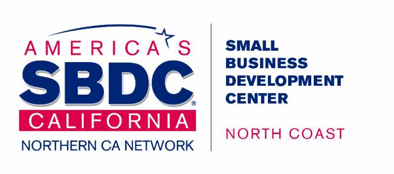 North Coast Small Business Development Center