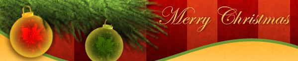 christmas-bough-banner.jpg