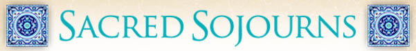 Sacred_sojourns header