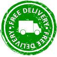 delivery_vector_stamp.jpg
