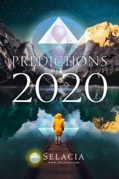 2020 ebook_350