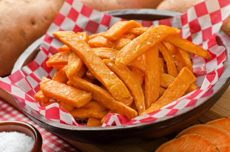sweet_potato_fries.jpg