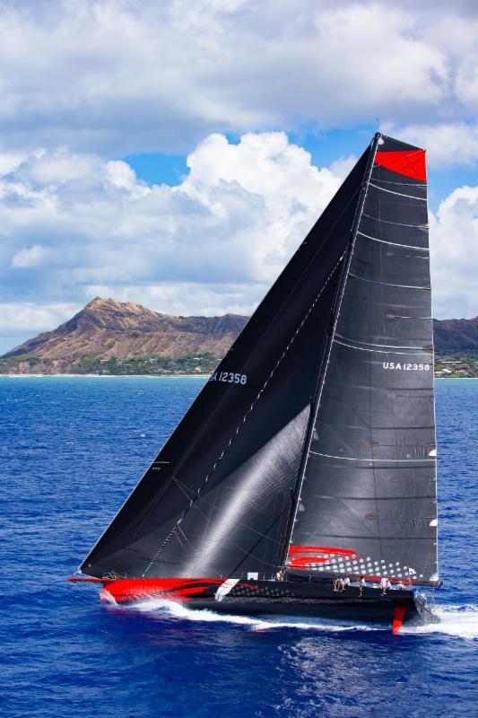 October | 2017 | SoCal Sailing News