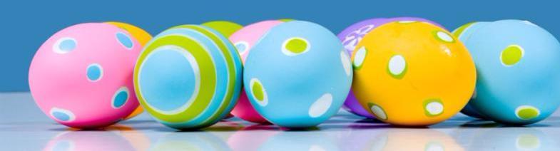 bright_easter_eggs.jpg