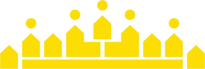 crown-icon.png