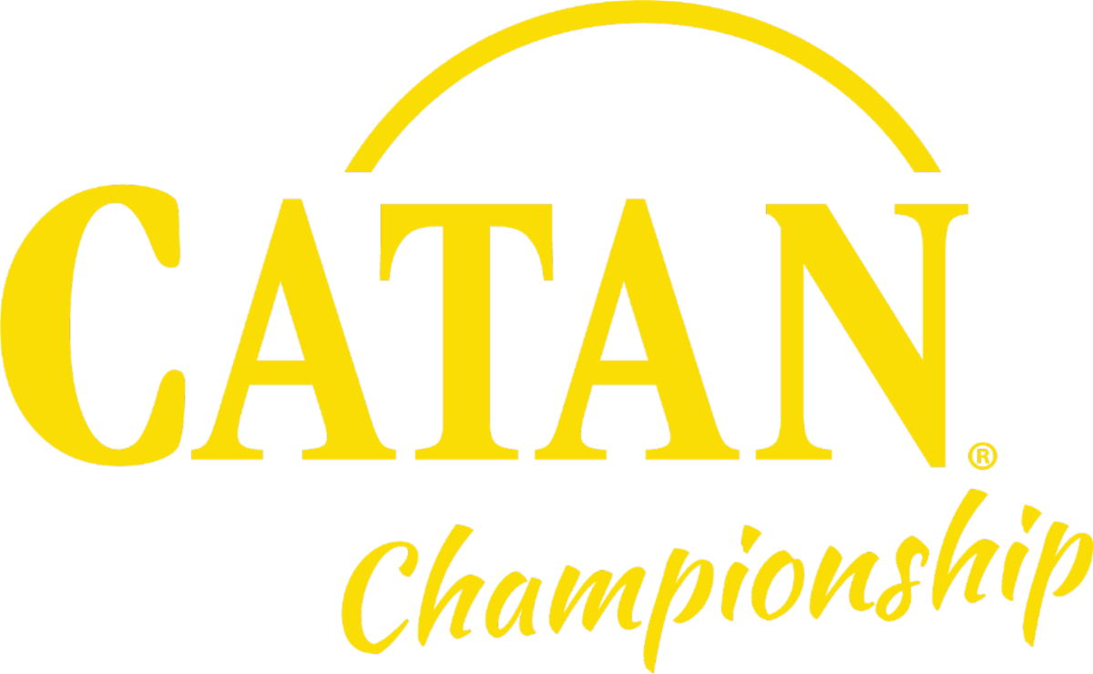 Catan Arc Logo Championship-01.png