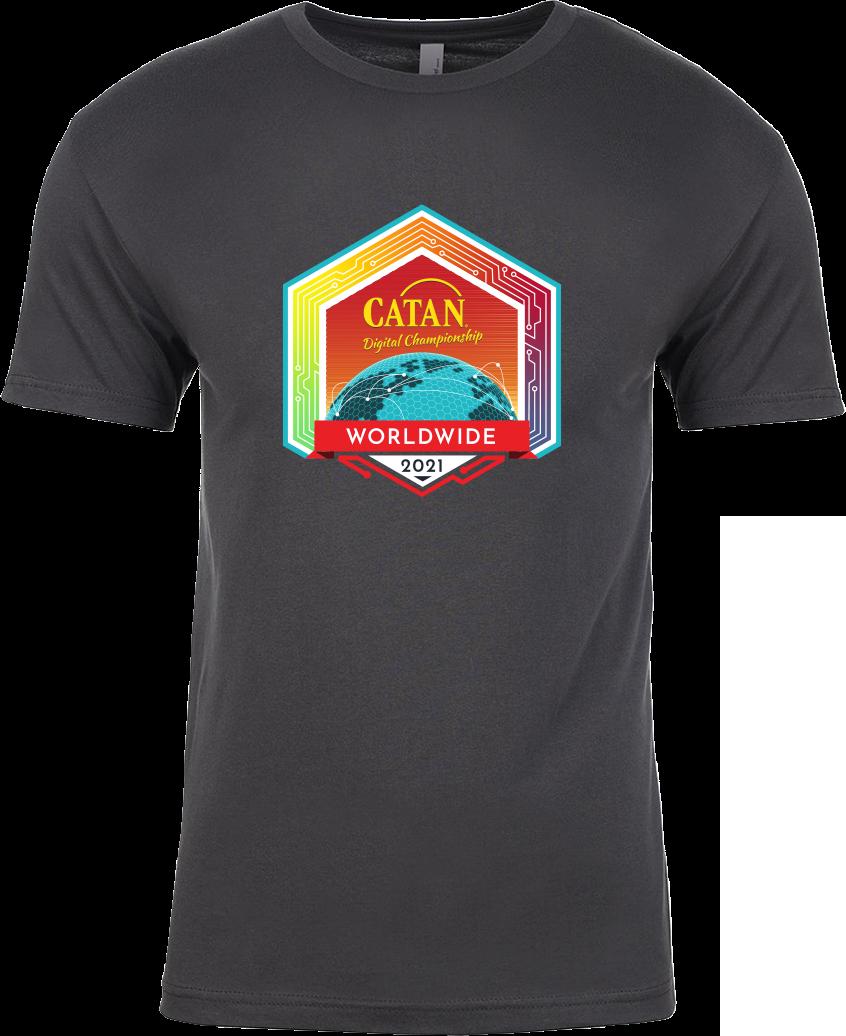 dcwc-tshirt-2021.png