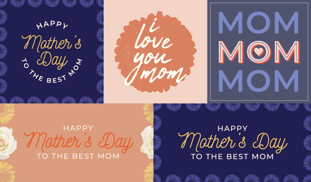 Mothers-Day-Freebie-Images-Examples.jpg