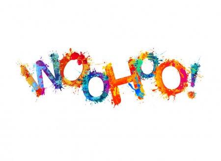 depositphotos_184636702-stock-illustration-word-woohoo-splash-paint-letters.jpg