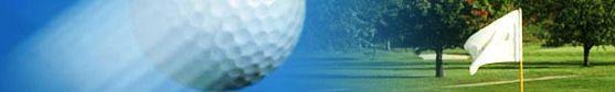 golf-ball-flying.jpg
