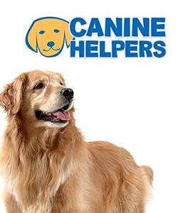 Canine Helpers