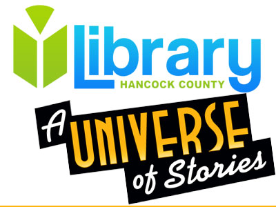 June Library Events