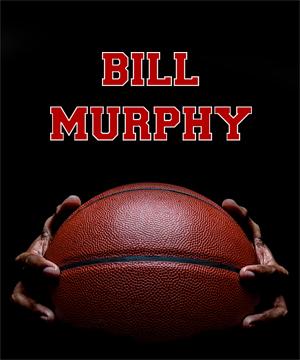Hoosiers Bill Murphy