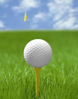 golf-ball-grass.jpg