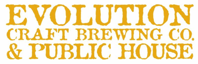 Evolution Craft Brewing Co Public House