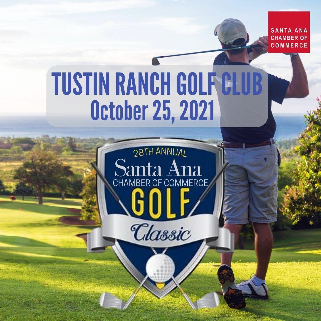 1021 Golf Tourney  Social Media.jpg