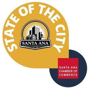 State of City Logo.jpg