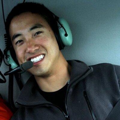 Kyle Lui