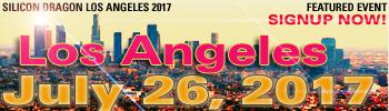 SDLA2017
