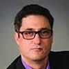 Michael Zakkour