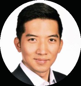 Lee Chang