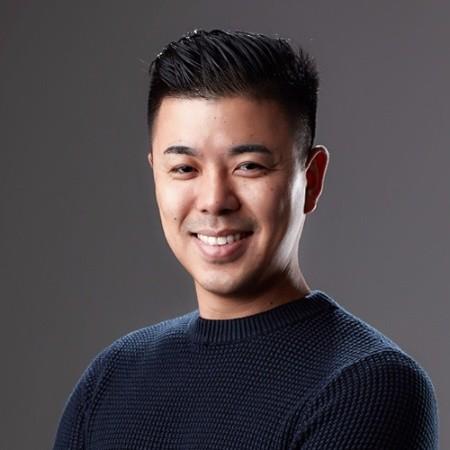 Donovan Sung