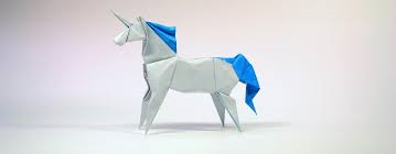 unicorn status