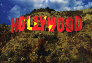 Chollywood