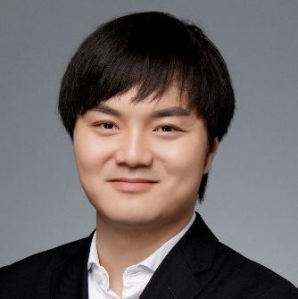 Yuan Liu