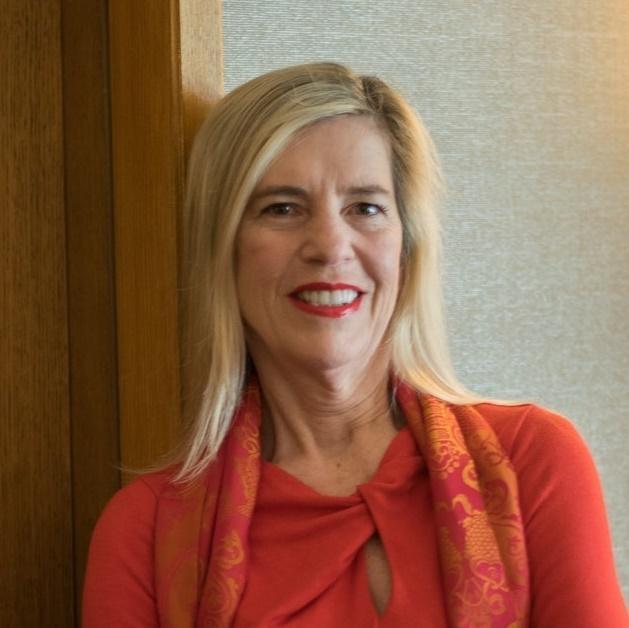 Rebecca A. Fannin