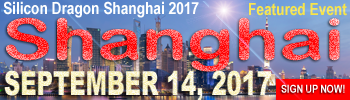 Shanghai 2017