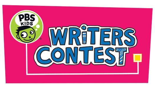 Writer_s Contest