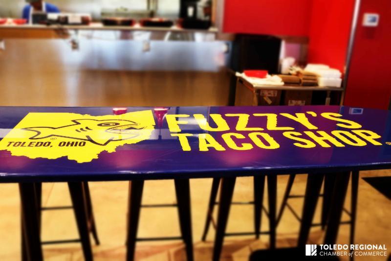 Fuzzy_s Taco Shop