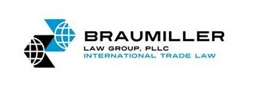 BRAUMILLER LAW GROUP INTERNATIONAL TRADE LAW