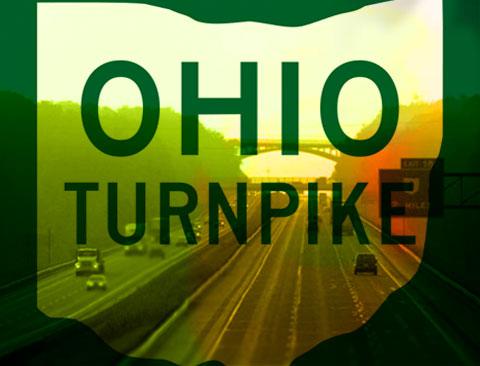 Ohio Turnpike