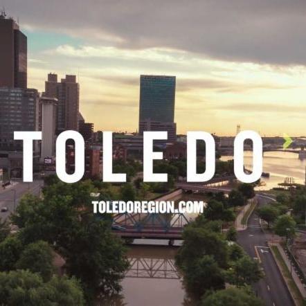 ToledoRegion.com