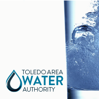 Toledo Area Water Authority