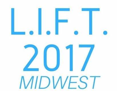 L.I.F.T 2017 MIDWEST