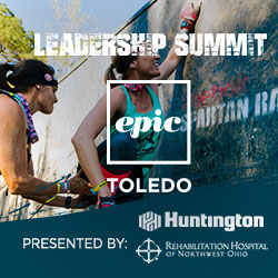 EPIC Toledo Leadership Summit