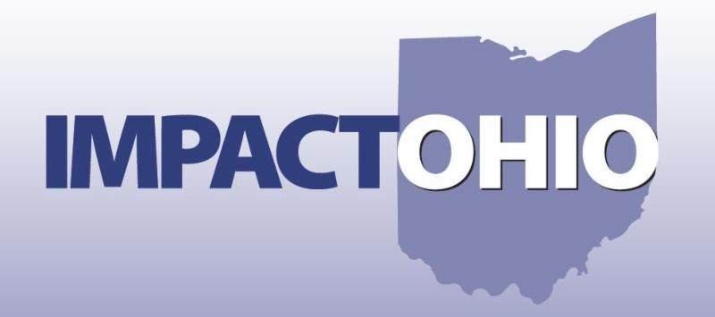 Impact Ohio