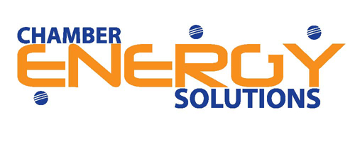 Chamber Energy Solutions