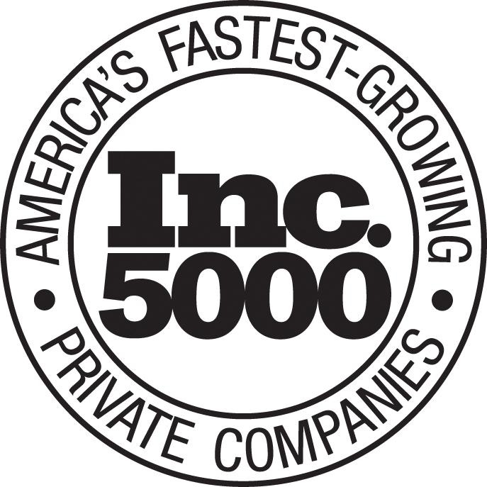 America_s Fastest-Growing Private Companies