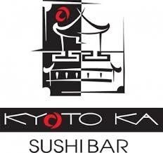 Kyoto Ka Sushi Bar