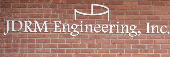 JDRM Engineering_ Inc.