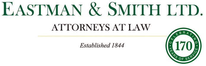 Eastman _ Smith LTD. Attorneys at Law