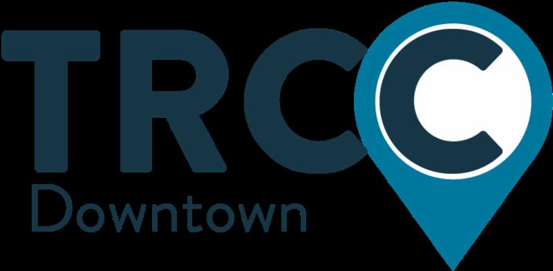 TRCC Downtown GEO