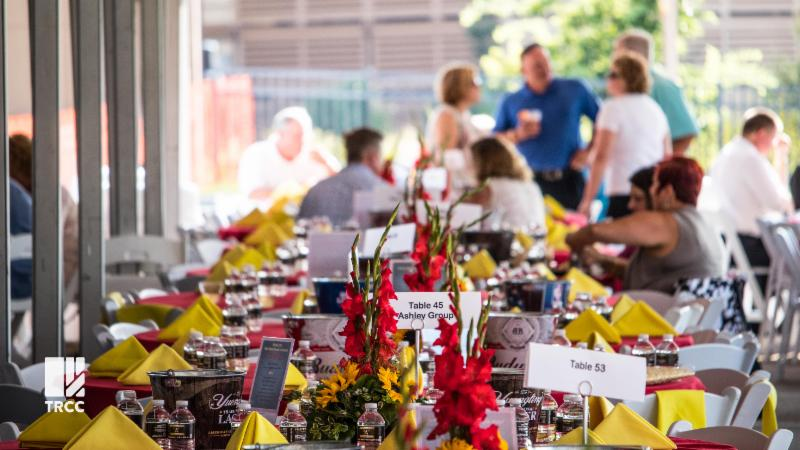Clambake 2017_ presented by PNC Bank